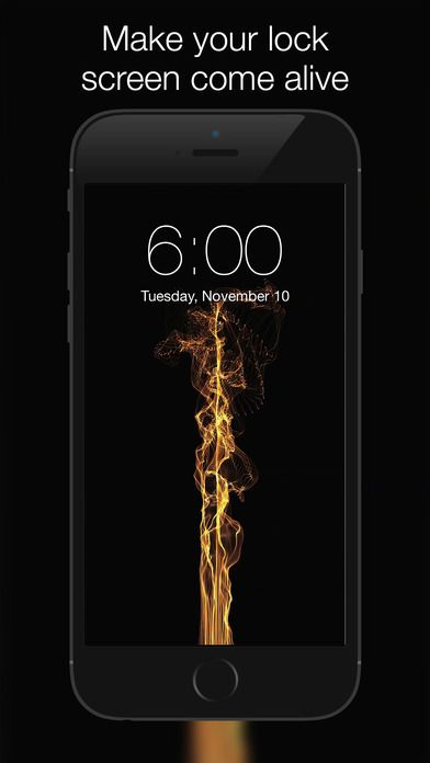 Live Wallpaper For Iphone Live Wallpaper Iphone Wallpaper For Iphone 4 Iphone Wallpaper