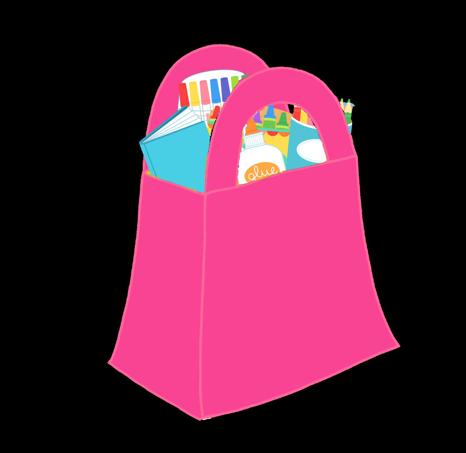 cute shopping bag clip art displaying 19 u003e images for shopping rh pinterest com shopping bag clipart black and white shopping bag clip art images