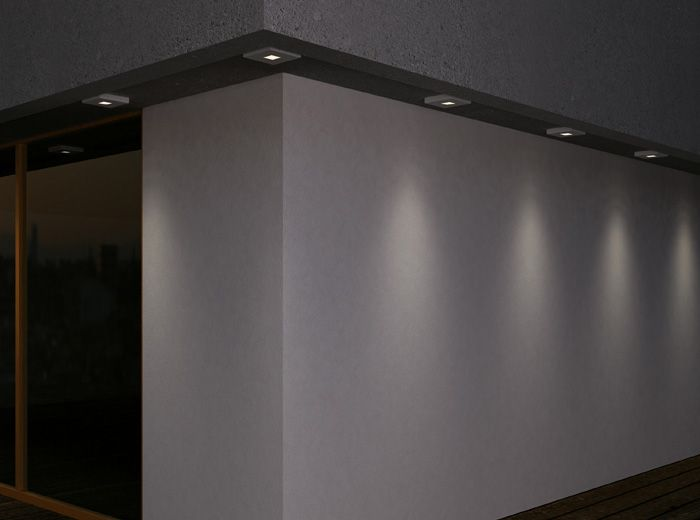 Mp Lighting Specializes In Led Fixtures Low Voltage Line