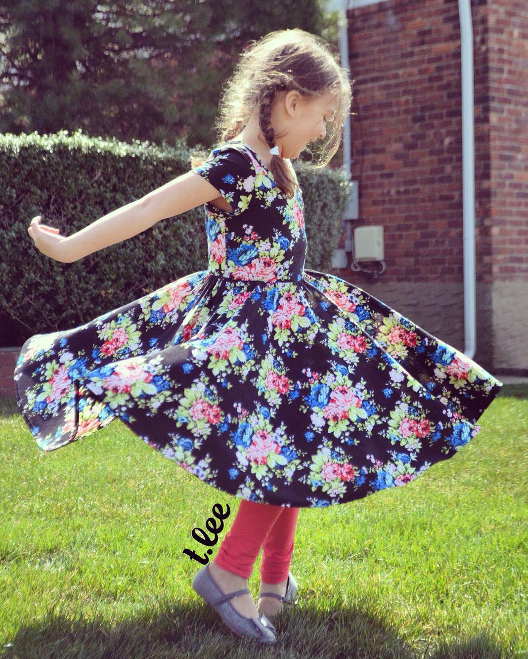 6a673441a15f LuLaRoe Dot Dot Smile Lucy Dress Shop for it here  https   www