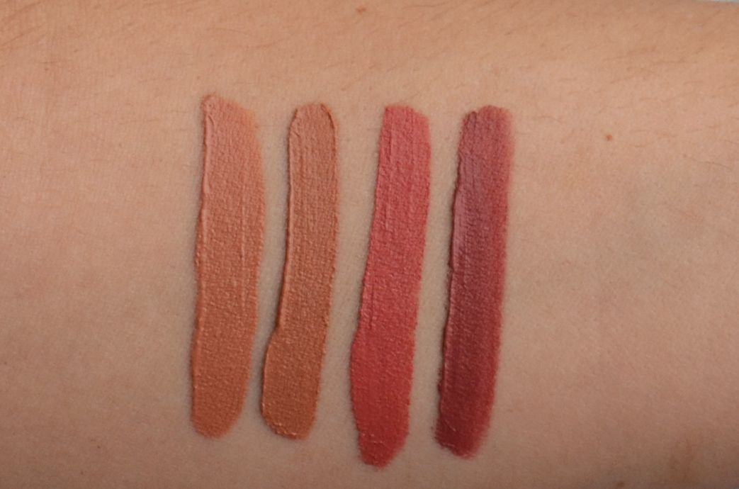 Hollywood Contour Wand by Charlotte Tilbury #3