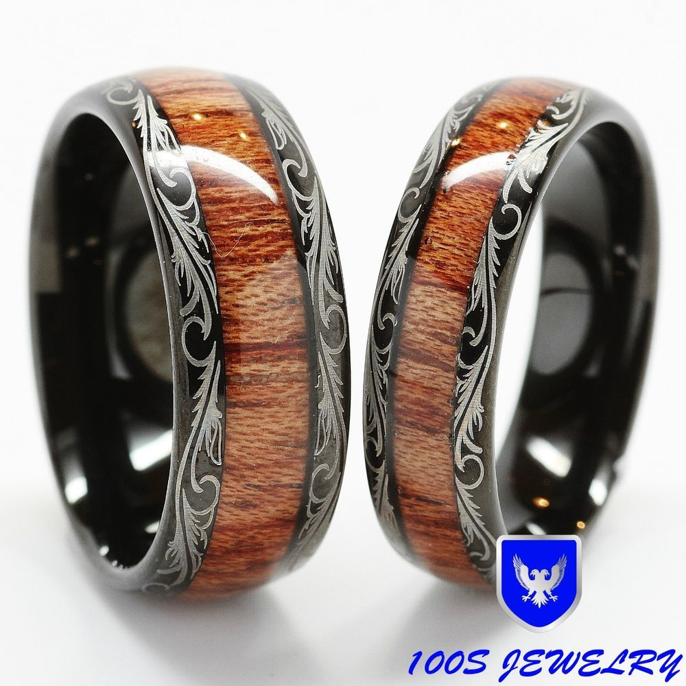 isla wood shop rings watches by sunglasses axmen personalized inlay fullxfull wooden