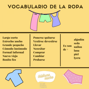 HM_La-ropa