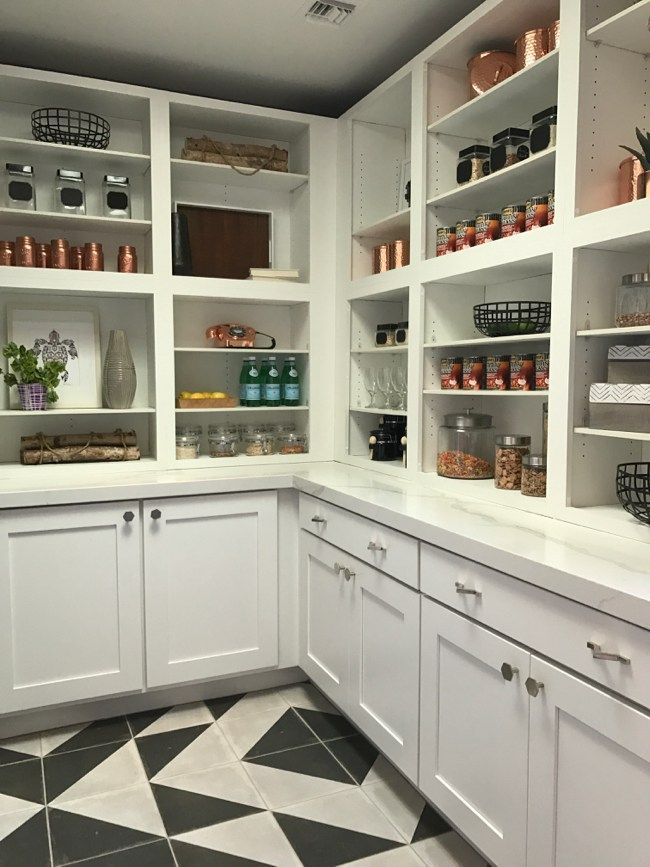 Legrand Lighting Technology And The 2017 Hgtv Smart Home Kitchen