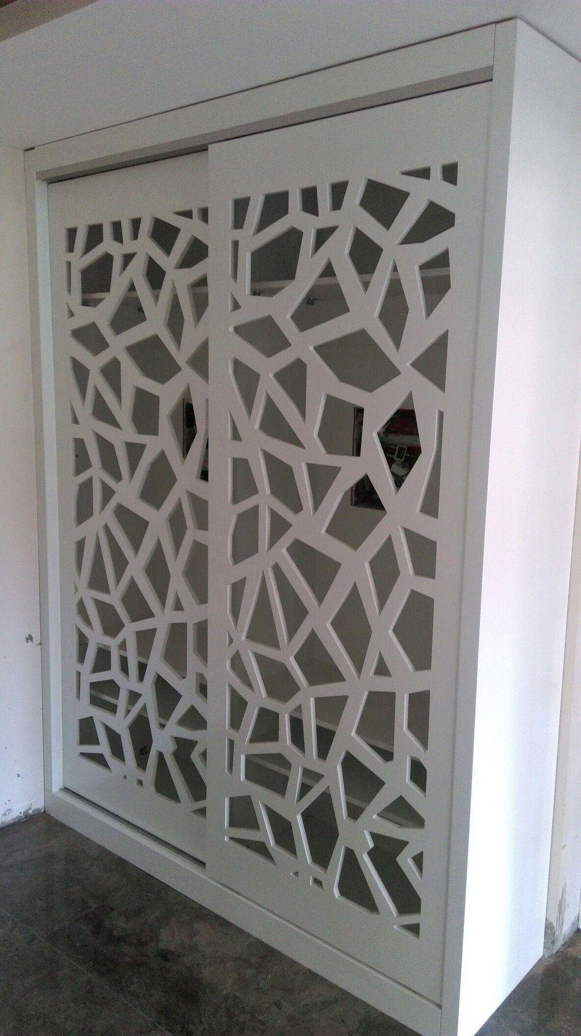 Shkaf Kupe Windows And Doors Doors Outdoor Structures