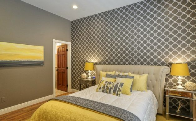 Find Bedroom Decorating Ideas With 50 New Pictures That Can Assist You With  Home Decor. Get Great Ideas For Bedroom Dressers, Different Sizes Of Beds,  ...