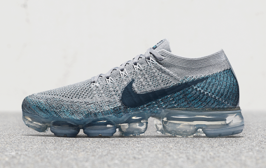 f57de71d0283 A First Look At The Nike Air VaporMax Ice Flash Pack