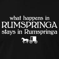 Rumspringa fucking, bubble butt spread xxx