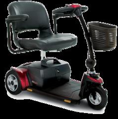 scooter rental in honolulu