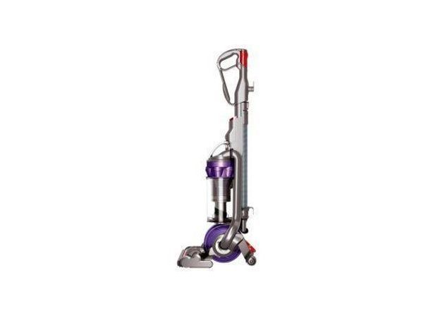 dyson animal which best buy