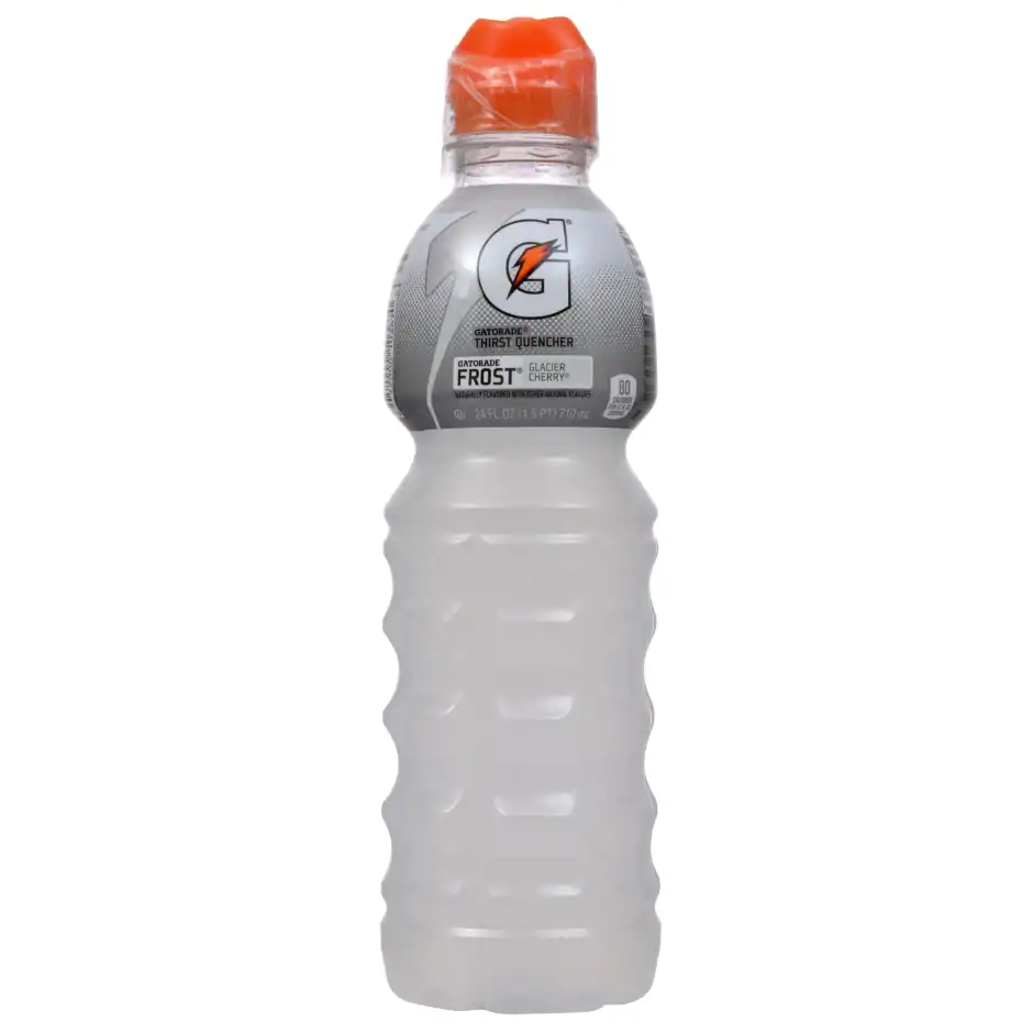 View Gatorade Frost Glacier Cherry Thirst Gatorade Bottle Travel Tips With Baby