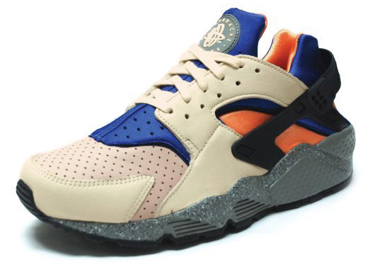 cheap price biggest discount performance sportswear Nike Air Huarache Pack | Products I Love | Huaraches, Nike ...