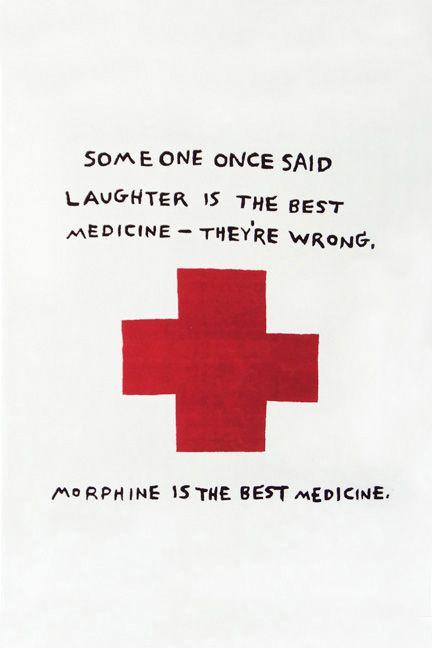 medische spreuken This is a true case of a sign worth displaying. | Spreuken  medische spreuken