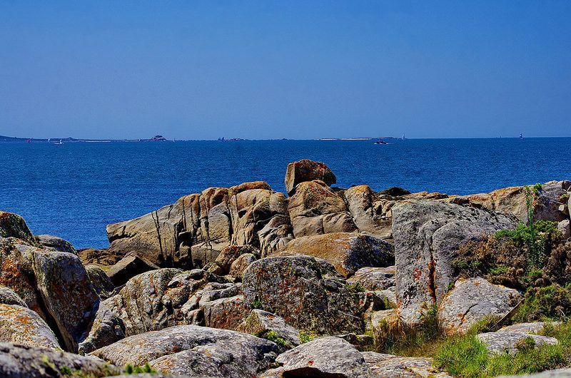 Cambados Galice Espagne 238 - Illa de Arousa