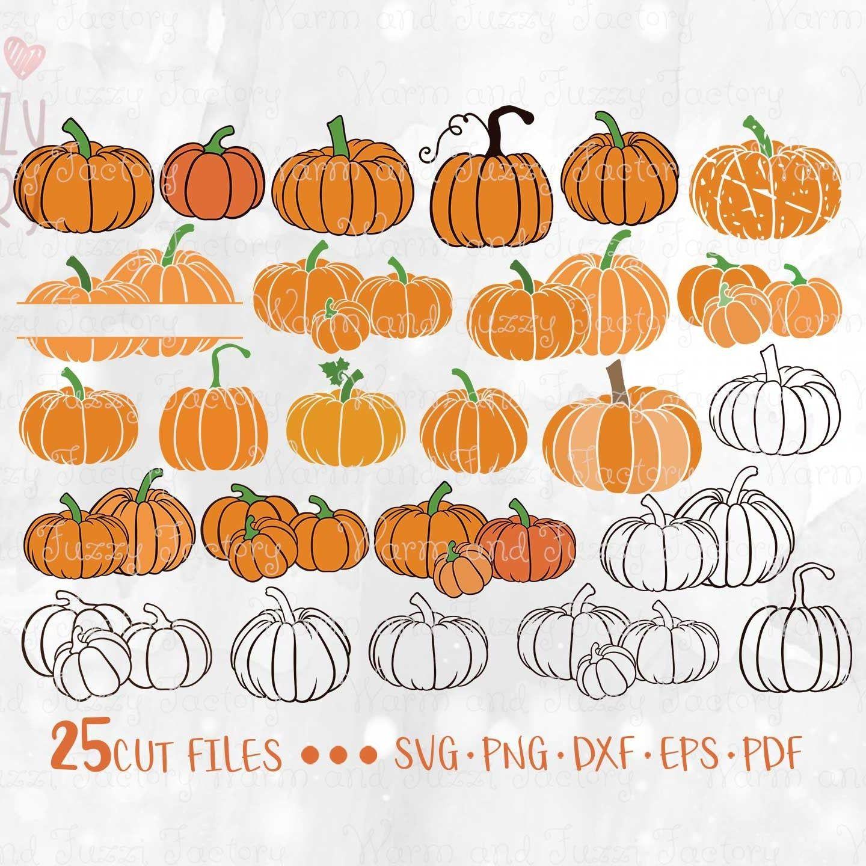 Pumpkin Svg Pumpkin Patch Svg Pumpkin Svg Bundle Pumpkin Etsy In 2020 Pumpkin Monogram Pumpkin Outline Printable Pumpkin Clipart