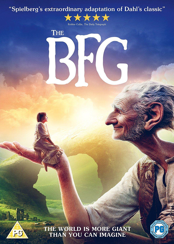 the bfg 1080p english subtitles
