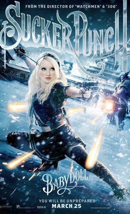 Fantasy Games Movies Filme Klassiker Filme Hd Filme