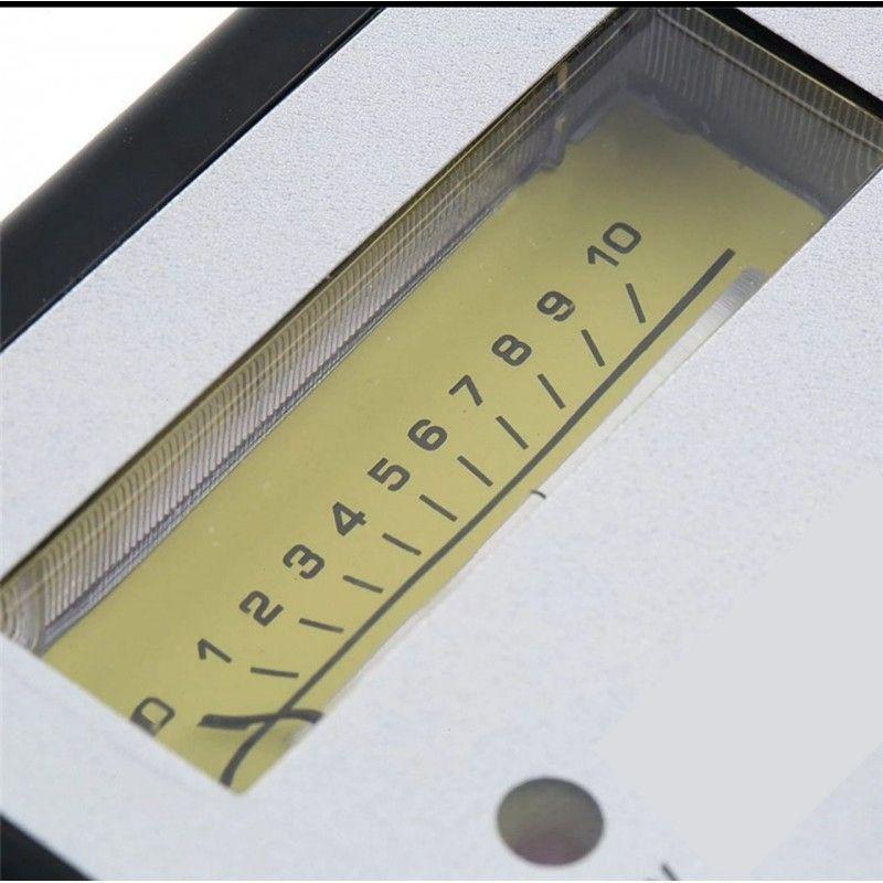 جهاز ضبط اشارة الستلايت الدش Satellites Money Clip 10 Things