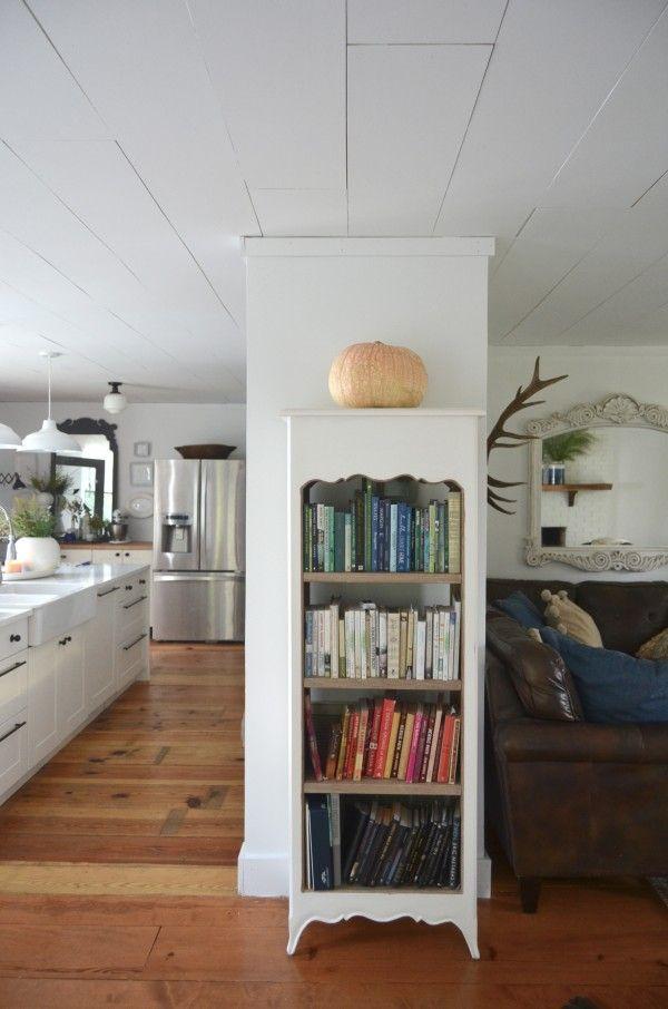 Fall Tour Cozy Minimalist Style Misc House Decor Minimalist