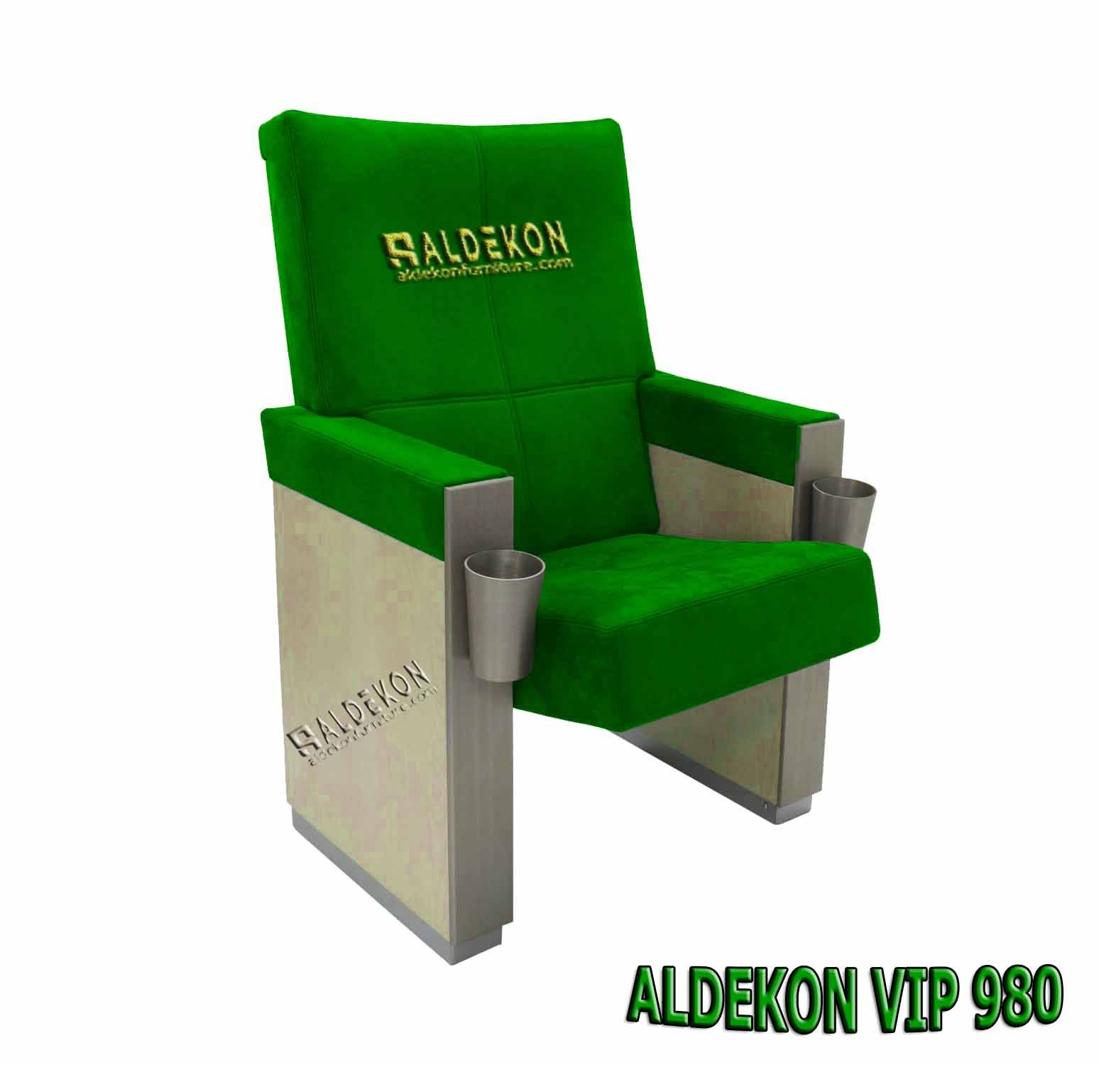 Aldekon Chairs Theatre Chairs Cheap Movie Theater Chair
