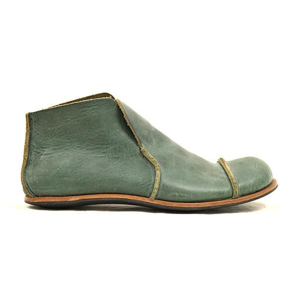 ab118b5ef8e Women s Cliff Dweller slip-on shoe  Slight color variations possible--call  for leather-related inquiries.
