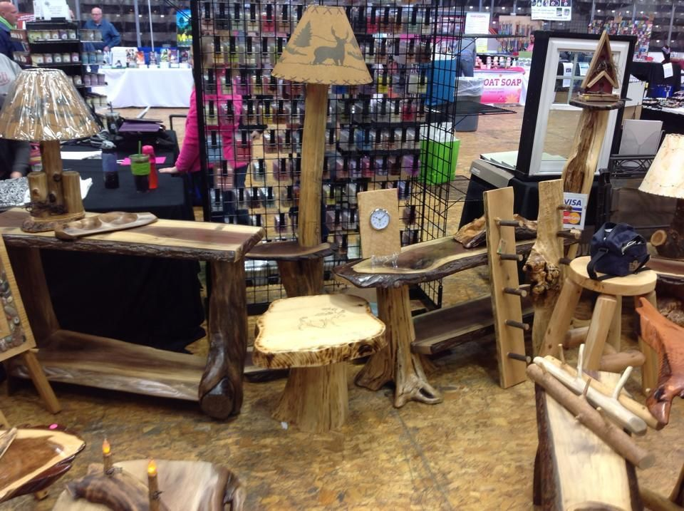 Key To Succeeding In Woodworking Projects Woodworking Projects