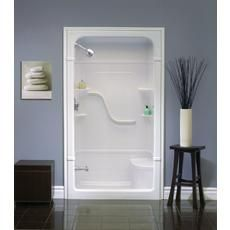 Showers Showers Tubs Bath Fiberglass Shower Stalls Acrylic Shower Walls Shower Remodel