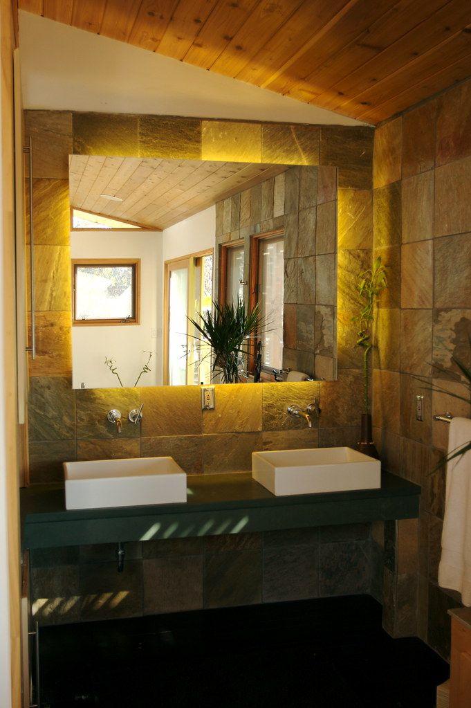 Photo of A Comprehensive Guide to Choosing Bathroom Fixtures – KUKUN