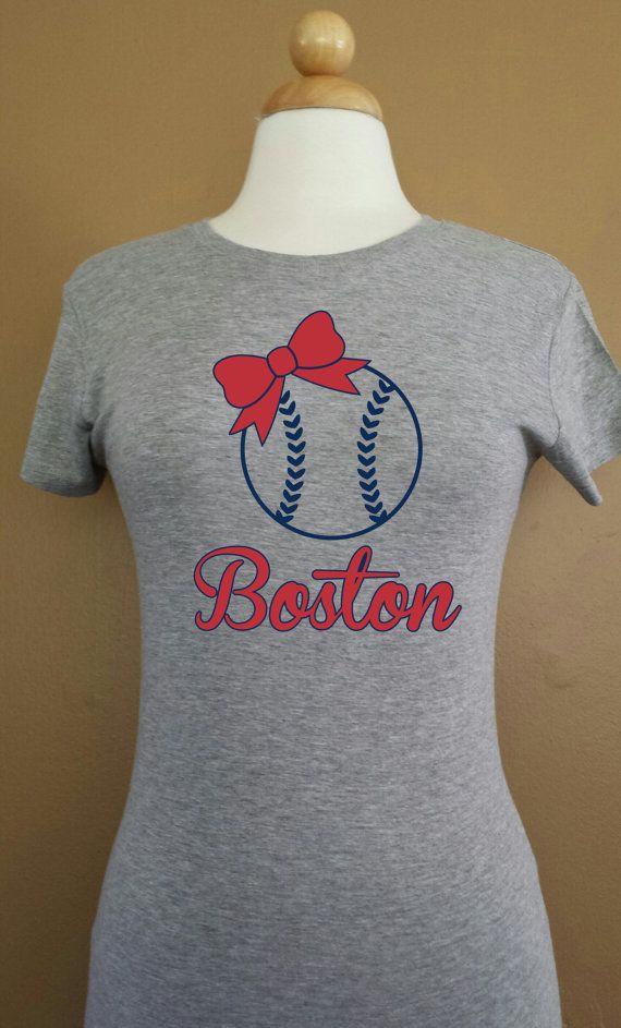 Boston t shirt, Boston strong, Red Sox, Baseball mom shirt, Baseball mom t shirt, Funny t shirts, workout tank, workout tees, tank top