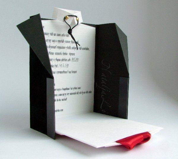 прикольная открытка с днем рождения мужчине своими руками из бумаги правильно