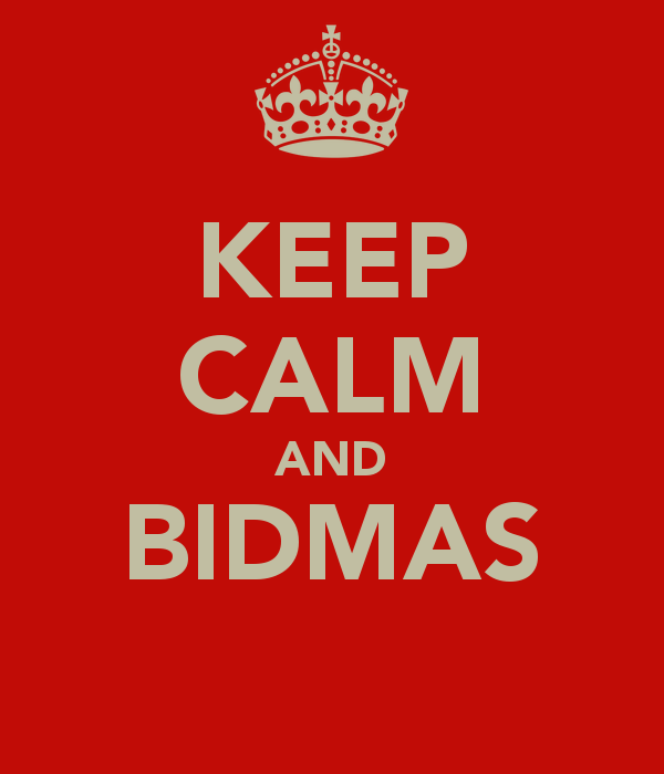 KEEP CALM AND BIDMAS (With images) Heroes of olympus