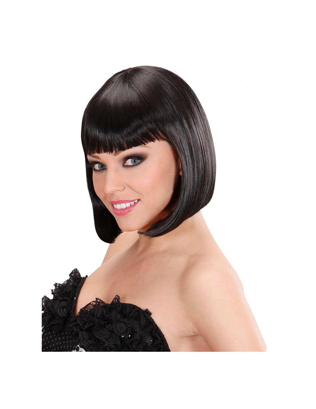 Exquisito peinados para fiesta media melena Imagen de cortes de pelo consejos - Pin en MEDIA MELENA CON FLEQUILLO