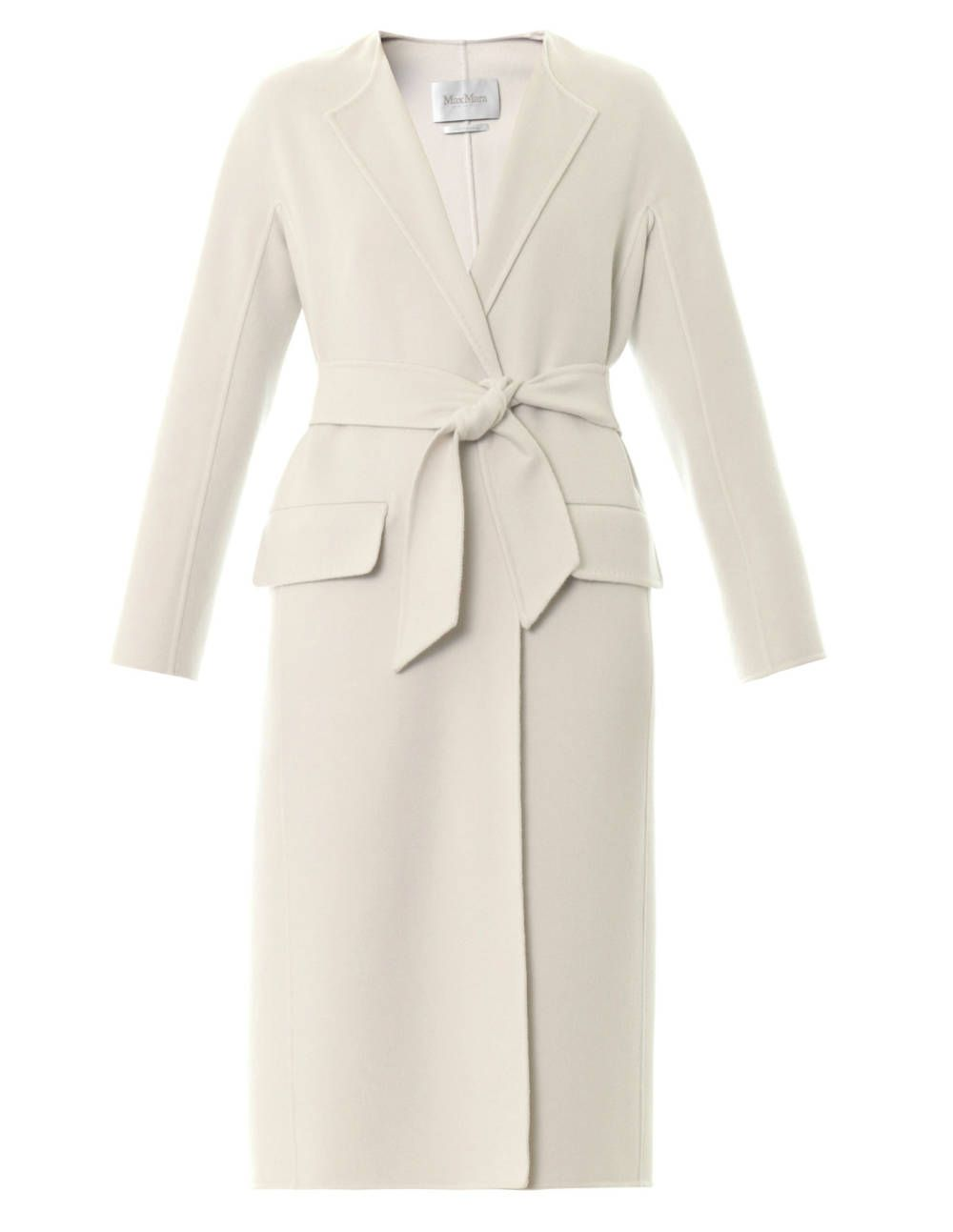 20 Covetable Spring Coats Spring Coat Coat Fashion Dressy Jackets [ 1293 x 1000 Pixel ]