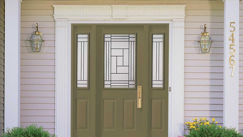 Classic Series Kohltech Windows And Entrance Systems Entrance Classic Series Outdoor Projects