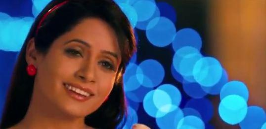 Peepni Miss Pooja - Video Song - Pooja Kiven Aa  Songs -1275