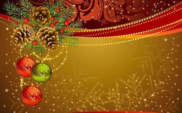 Fond D Ecran Noel Wallpapers Background