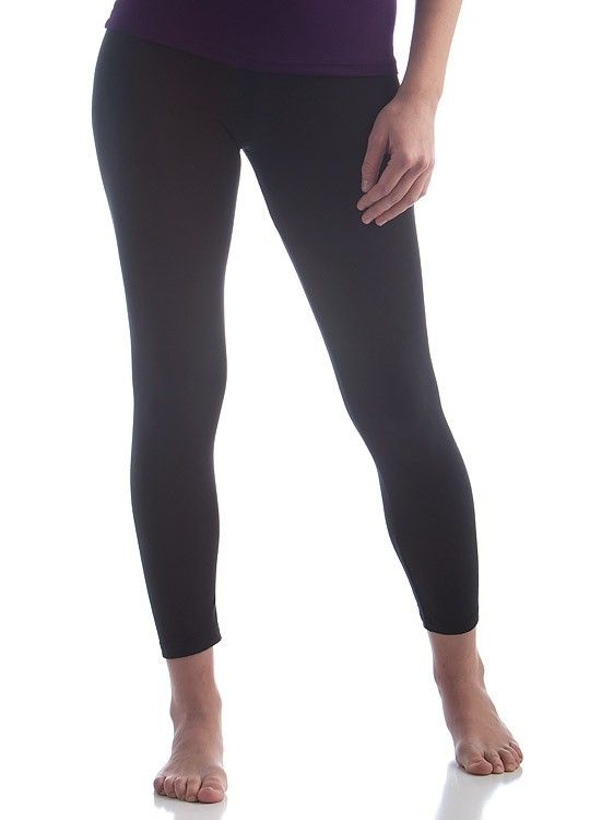 284e058678a49 Yala Designs Full Length Leggings - Bamboo Dreams. | Intimates ...