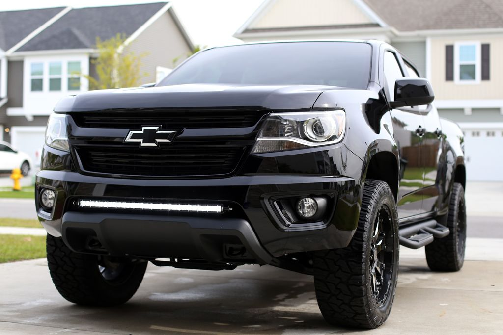 233201 chadwickjohnson albums 2016 colorado lt midnight edition 2 front level 1 back nitto exo. Black Bedroom Furniture Sets. Home Design Ideas