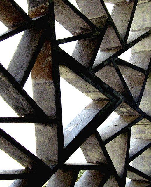 Die besten 25 betontextur ideen auf pinterest holz textur texturen muster und wand textur design - Fliesenaufkleber bauhaus ...