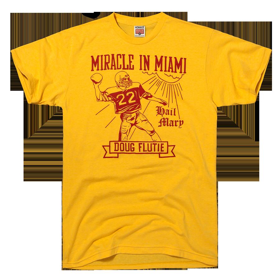 Retro Football Shirts Vintage Football T Shirts Retro Football Shirts Football Outfits Retro Sport