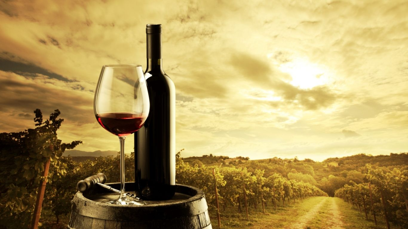 Wine Wine Wallpapers For Mobile Fine Hd Wallpapaper Rr 1366