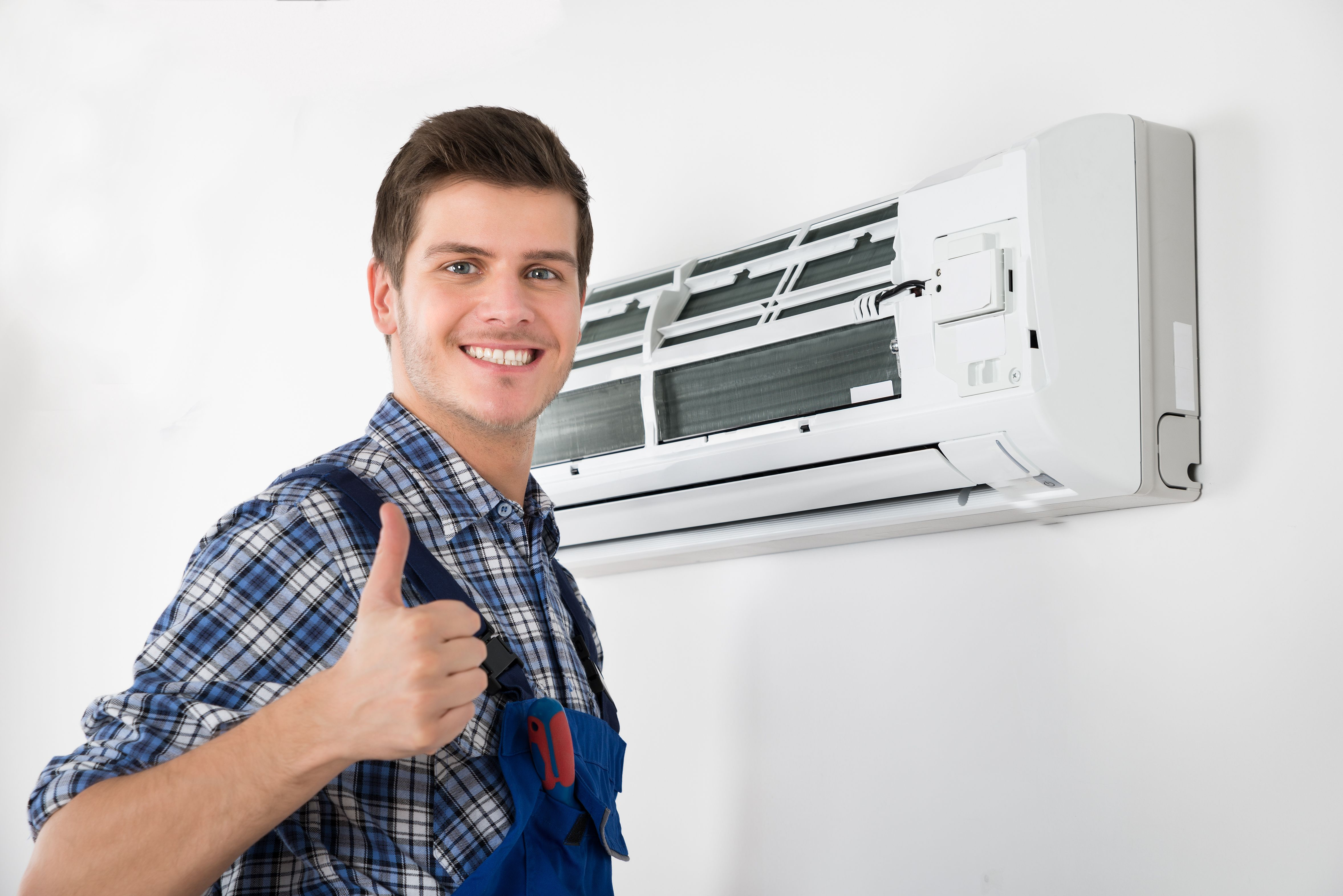 What is the Minimum SEER Rating in 2019 for New HVAC