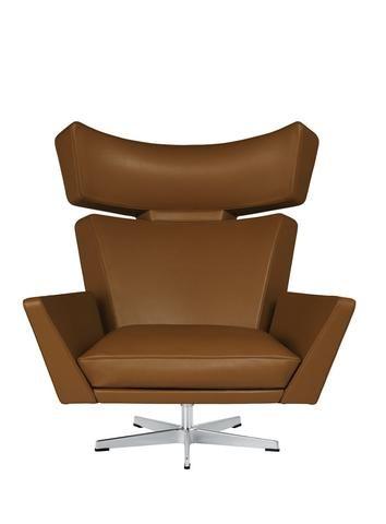 Arne Jacobsen Oksen Chair Chair Cosy Armchair Swan Chair
