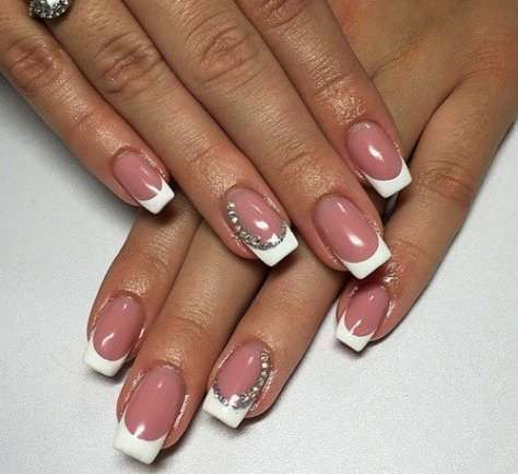 Fantastic Nail Designs For 2016 My Nails Collection