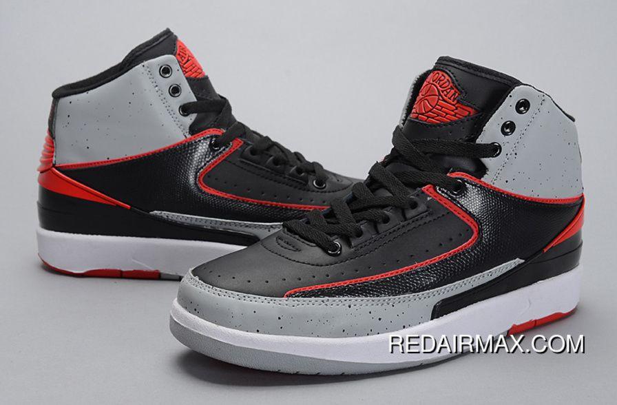 jordan nike deutschland online shop, Air Jordan 2 Herren
