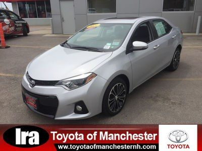 Exceptional Ira Toyota Manchester Nh   Http://carenara.com/ira Toyota Manchester Nh 7029.html  Used Cars Manchester Nh | Ira Toyota Of Manchester Regarding Ira Toyota ...