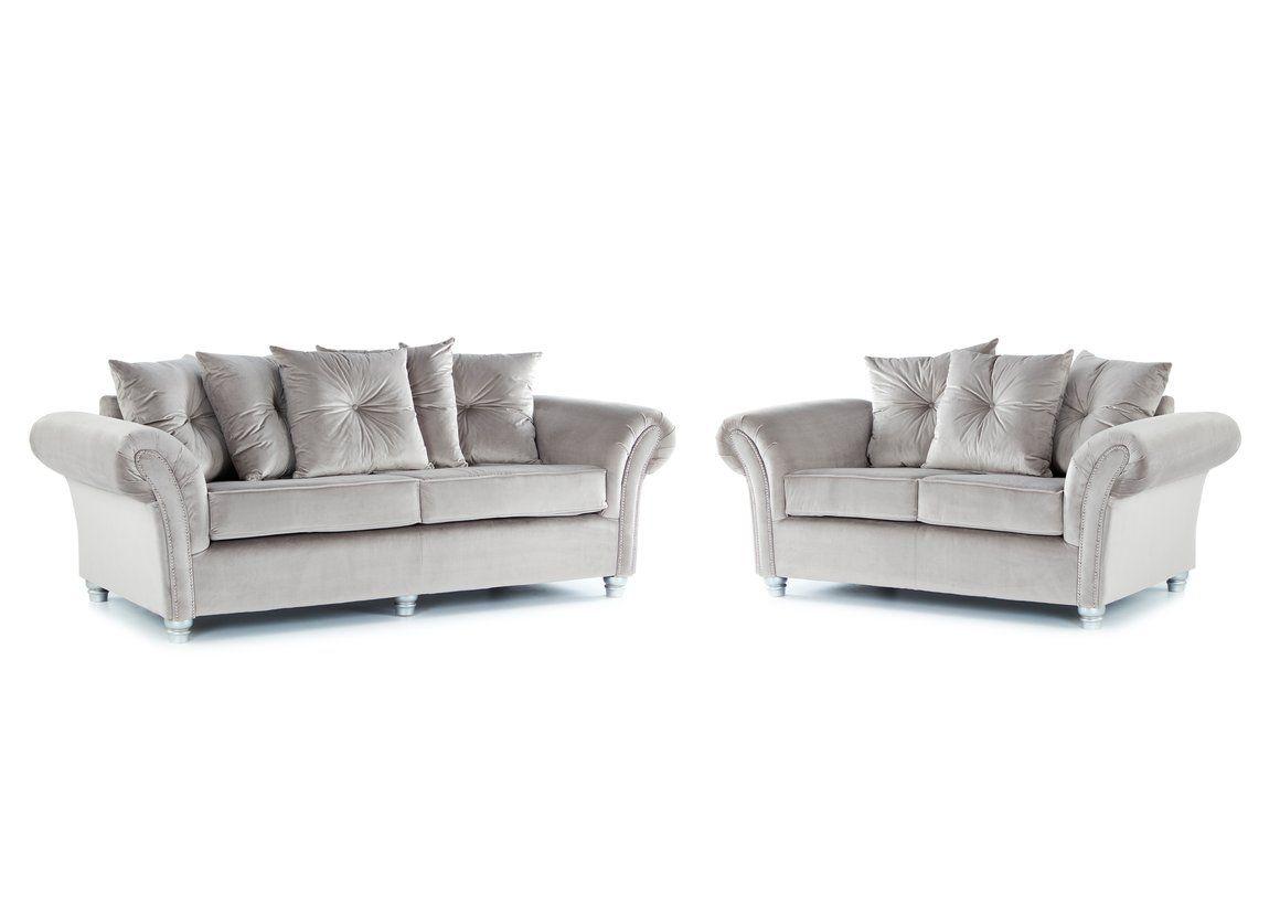 Sofas light mink living room pinterest