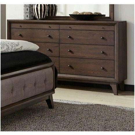 Cute Bed Furniture