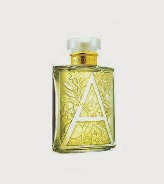 Perfumes Originales Y Alta Cosmética Al Mejor Precio Adolfo Dominguez Azahar 100 Vap Perfume Azahar Eau De Toilette