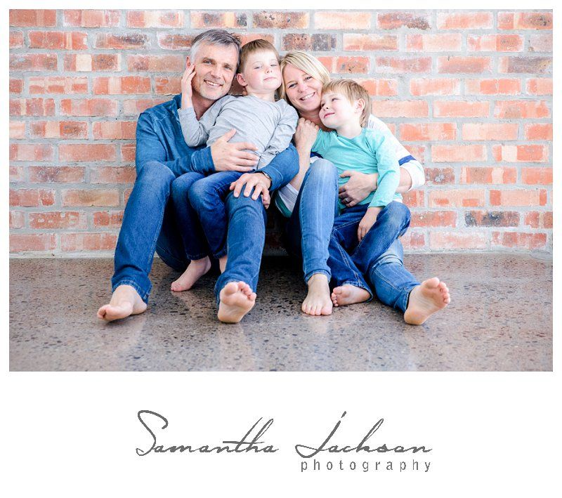 Professional Cape Town www.samanthajacks... Professional Cape Town Studi, Outdoor and Home shoots. Studio at Eden on the Bay, Table View. - studio shoot - family - photography Samantha Jackson Photography Outdoor beach session